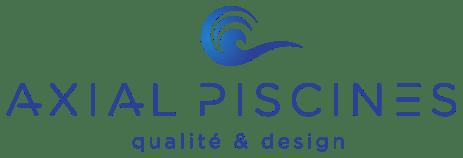 Axial Piscines : Qualité & design