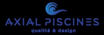 Axial Piscines