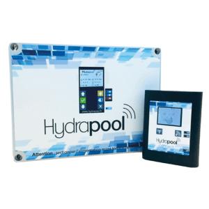 hydrapool